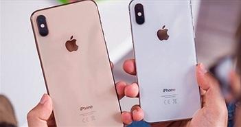 iPhone cũ không thể chụp ảnh Night Mode vì lý do không thể thuyết phục hơn