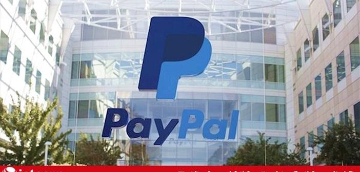 PayPal là thành viên đầu tiên rút khỏi liên minh tiền ảo của Facebook