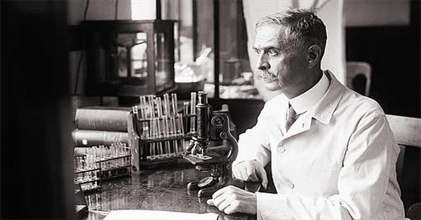 Những phát minh đạt giải Nobel Y học mang tính bước ngoặt