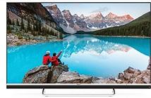 Nokia bán Smart TV giá rẻ, thiết kế không viền, loa JBL tích hợp