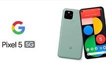 Tại sao Google chọn Snapdragon 765G cho Pixel 5?
