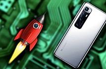 Xiaomi giới thiệu RAMDISK, tăng hiệu suất cho smartphone