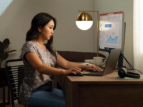 Hơn một nửa người dùng có liên quan đến hành vi bắt nạt trên mạng