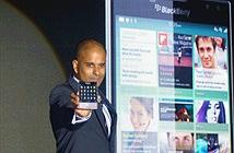 BlackBerry Passport đang cháy hàng ở Việt Nam