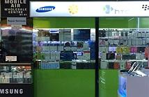 Nhiều người từng dính bẫy mua iPhone giá cao tại Singapore
