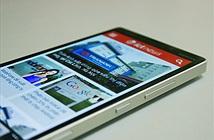 Nokia Lumia 930 bất ngờ giảm tới 3 triệu đồng