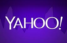 Yahoo sẽ cắt giảm nhân sự tại Việt Nam, Indonesia và Malaysia