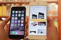 5 smartphone đáng chú ý bán ra trong tháng 11