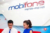 Chưa cấp đầu số 089 cho MobiFone