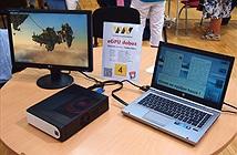 eGPU: khi laptop cũng có thể gắn card đồ họa của desktop!
