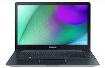 Samsung ra mắt ATIV Book 9 Pro với màn hình 4K và Book 9 Spin màn hình lật 360 độ