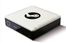 Zotac công bố NEN Steam Machines, máy chơi game nhỏ gọn chuẩn SFF