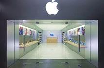 Apple chính thức thành lập công ty tại Việt Nam