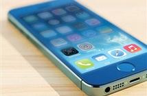 Apple sẽ sản xuất một mẫu iPhone màn hình 4 inch?