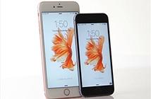 iPhone 7 Plus sẽ có RAM 3 GB và dùng chip A10