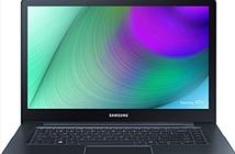 Laptop ATIV mới nhất của Samsung dùng màn hình 4K, card đồ họa rời