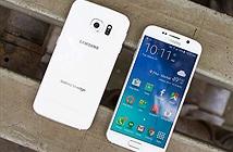 Galaxy S7 sẽ có giá rẻ hơn Galaxy S6