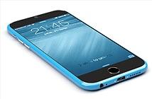 iPhone 7c màn hình 4 inch, giá rẻ ra mắt năm sau