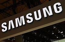 Samsung vươn lên dẫn đầu thị trường Ấn Độ