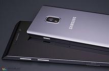 Giá bán Galaxy S7 có thể sẽ tốt hơn so với mong đợi