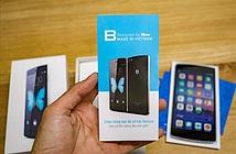 Người Việt sẽ có thể sở hữu BPhone với giá từ 3 triệu đồng
