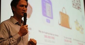 Lazada khởi động ngày mua sắm trực tuyến