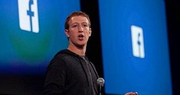 Đức điều tra Mark Zuckerberg và ban lãnh đạo Facebook
