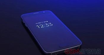 Galaxy S8 tiếp tục lộ cấu hình khủng