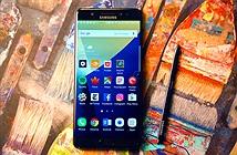 [Galaxy Note 7] Samsung bắt đầu truy quét Galaxy Note 7 trôi nổi trên thị trường