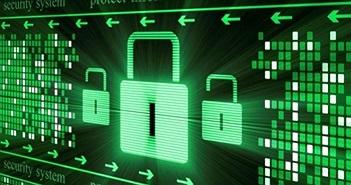 Dự thảo Luật An ninh mạng: Rào cản với nền kinh tế số