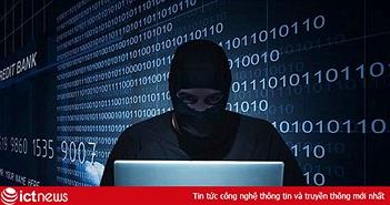 Hiệp hội Internet: Các công ty vẫn thiếu chuyên gia về an ninh mạng