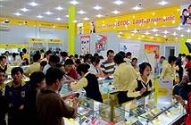 Vingroup chính thức thâu tóm chuối siêu thị Viễn thông A