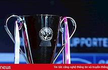 Hướng dẫn xem trực tiếp AFF Suzuki Cup 2018 trên mạng