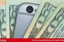 Nhìn lại lịch sử tăng giá iPhone đầy kịch tính của Apple
