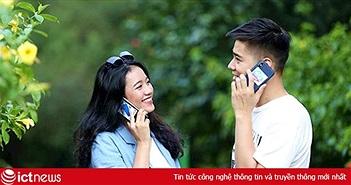 VinaPhone tuyên bố đã sẵn sàng phục vụ thuê bao trả sau chuyển mạng giữ nguyên số từ 16/11