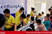 VinGroup chính thức xác nhận mua lại Viễn Thông A