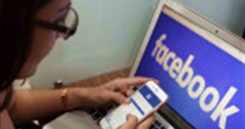 81.000 tài khoản Facebook của người dùng đang bị hacker rao bán giá rẻ mạt