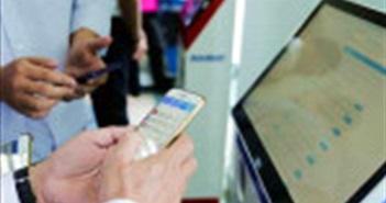 Tây Ninh triển khai dịch vụ làm thủ tục hành chính trực tuyến trên Zalo