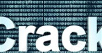 Tỷ lệ máy tính mới cài phần mềm lậu ở Châu Á lên tới 80%