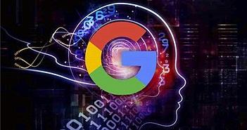Trí tuệ nhân tạo sẽ được Google tăng tốc phát triển vượt bậc