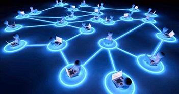 Trung Quốc tăng cường kiểm soát mạng ảo cá nhân