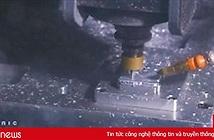 Bkav, Bphone xuất hiện trên CNN International là biểu tượng công nghệ Việt Nam