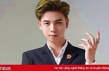 Bo Bắp – Chàng trai từ TikTok bước ra thế giới thật