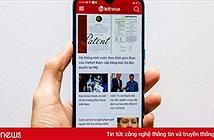 Mở hộp Realme XT tại Việt Nam, cấu hình tốt, camera độ phân giải cao 64MP