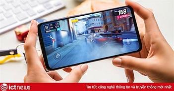 Vingroup bất ngờ giảm giá 50% điện thoại Vsmart Live, quyết đánh chiếm thị trường smartphone Việt