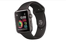 Apple Watch giá từ 2 triệu đồng tràn ngập thị trường Việt
