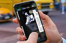Người dùng iPhone phát bực vì iOS 13.2