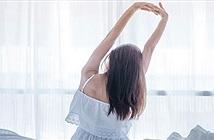 Cách sung sướng' giúp loại bỏ chất độc gây bệnh nan y trong não