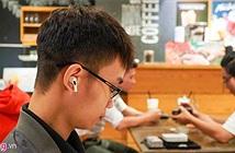 AirPods Pro giá cao, khách chỉ quan tâm AirPods 2 tại Việt Nam