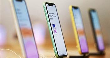 Apple gửi đơn xin Mỹ không đánh thuế Apple Watch, AirPods...